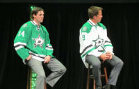 dallas-stars-new-logo-jerseys-24