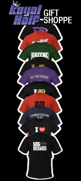 shirt_stack_0116
