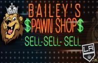 Baileys Pawn Shop Logo copy