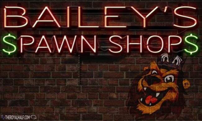 BaileysPawn_0827_2-imp