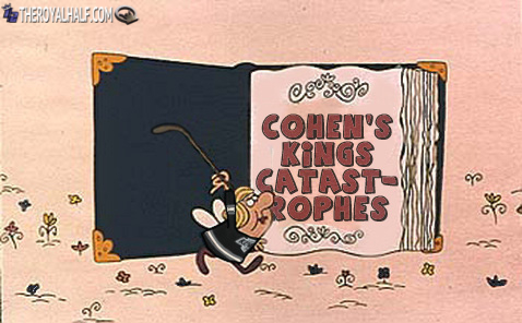 CohenKingsCat-imp