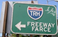 FreewayFarce620