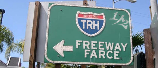FreewayFarce900