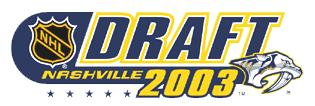 NHL-draft-logo-nashville-2003