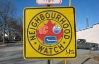 NeighbourhoodWatch_620