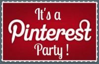 Pinterest-Party