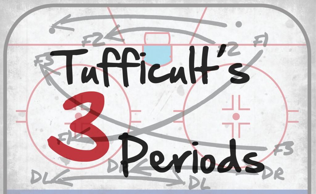 Tuff3Periods