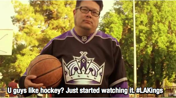la-kings-bandwagon-best-coast