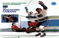 vancouver-canucks_hockey-with-help-from-your-friends_1975-album-cover