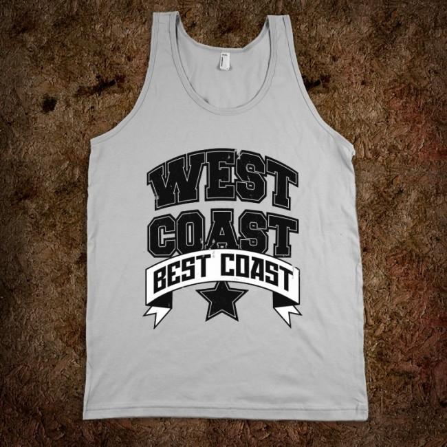 west-coast-best-coast-tank.american-apparel-unisex-tank.silver.w760h760