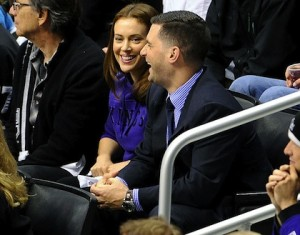 21-alyssa-milano-game-3-blues-kings-staples-center