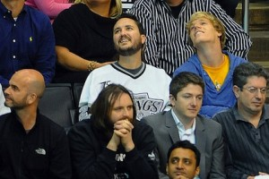 22-wil-wheaton-blues-kings-game-3-staples-center