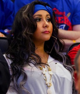 7-snooki-rangers-senators-game-5-madison-square-garden