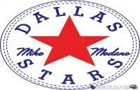 DallasAllStars620