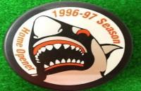 ECHL-Tallahassee-Tigers-Home-Opener-Hockey-Hoarders-430x400