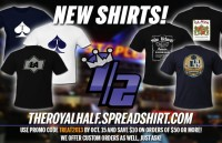 OctoberShirtPromo620