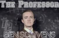 ScrivensTheProfessor640