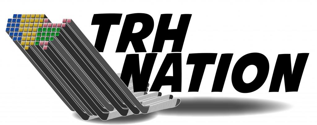 TRHNation2-01