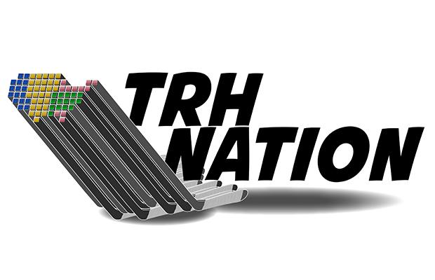 TRHNation_620