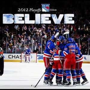 rangers-belief-2012playoffs-300x300