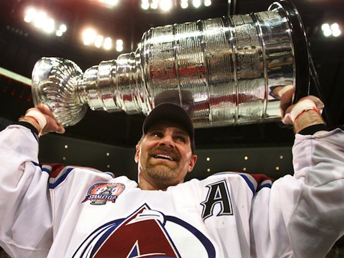 ray-bourque-stanley-cup-avalanche