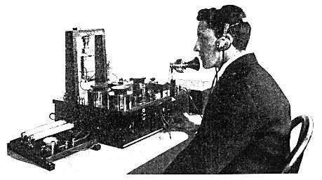1915mwt