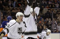 toffoli game winner the royal half