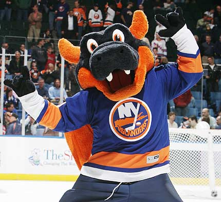 NHL-Mascots-New-York-Islanders-430cm121108
