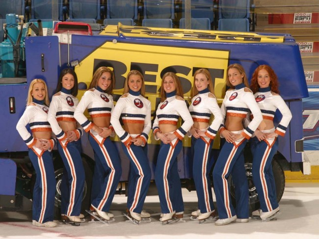 New_York_Islanders_Ice_girls