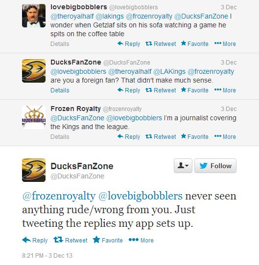 Twitter - DucksFanZone- @frozenroyalty @lovebigbobblers ...