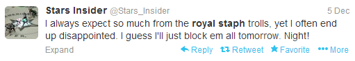 Twitter - Search - insider royal staph(1)
