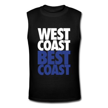 West-Coast-Best-Coast