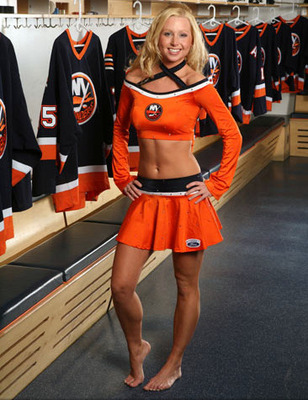icegirls3_display_image
