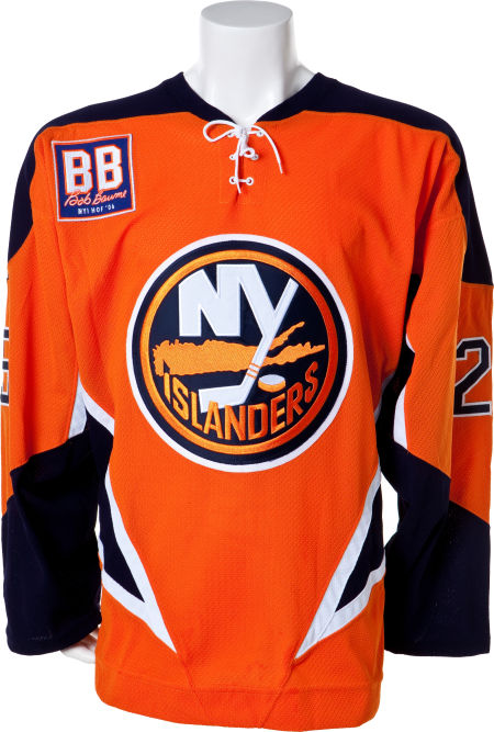 separation shoes a1c90 2f11f new york islanders orange jersey for sale