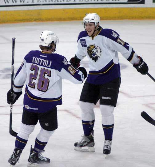 Manchester Monarchs Triple Crown Line - The  Royal Half