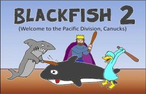 Blackfish2_620