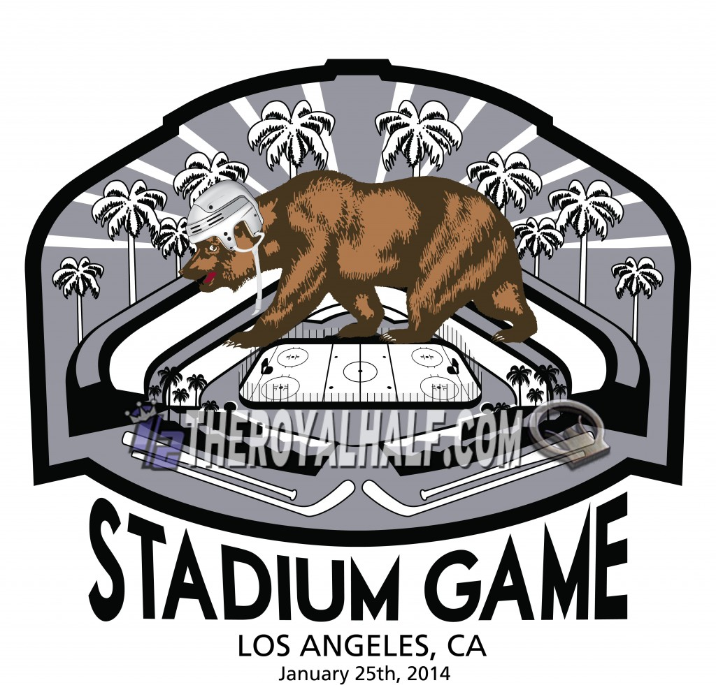 StadiumSeries3.1-imp copy