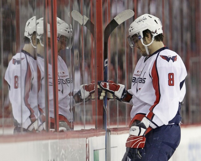 alex-ovechkin-sad