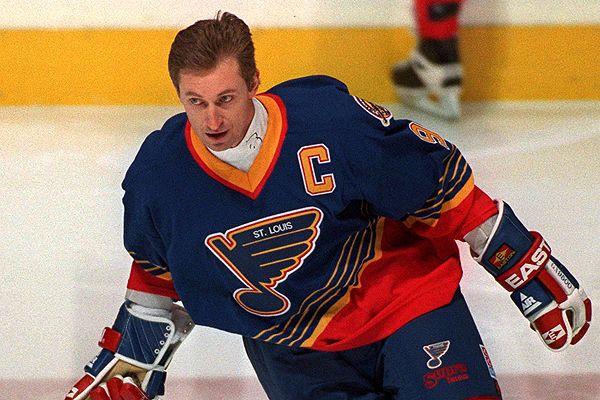 GretzkyBlues90292424