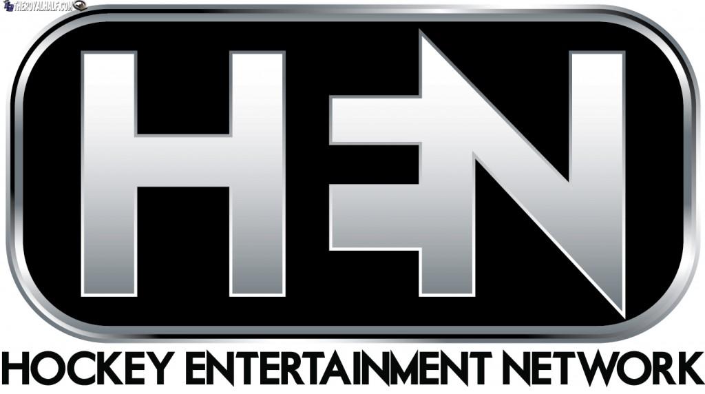 HEN_Logo-imp