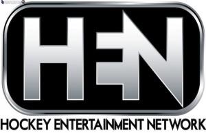 HEN_Logo620