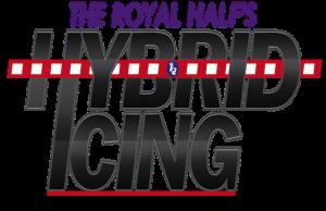 HybridIcing_v3.1-620