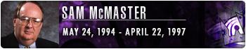 SMcMaster_GMB