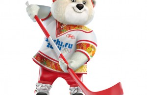 bear_hockey_1024