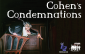 CohensCondemnations