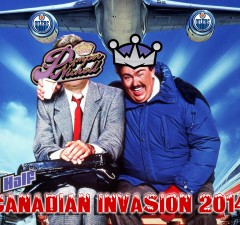 PumperHalf_CanadaInvasion
