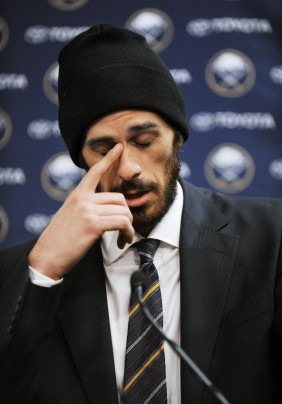Sabres Blues Trade Hockey.JPEG-00b7d