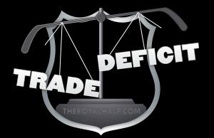 TradeDeficit_Logo