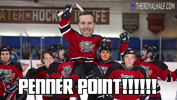 pennerpointgoal
