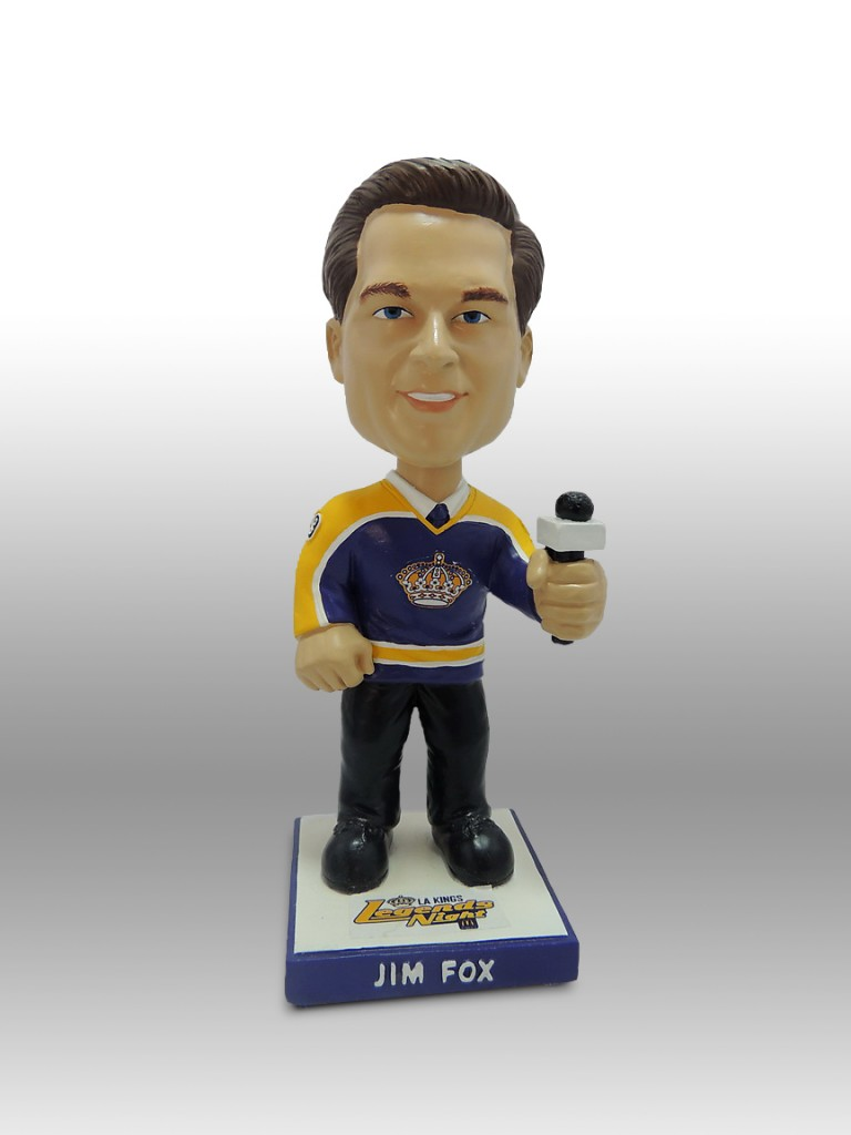 promotion_Jim-Fox-Bobblehead